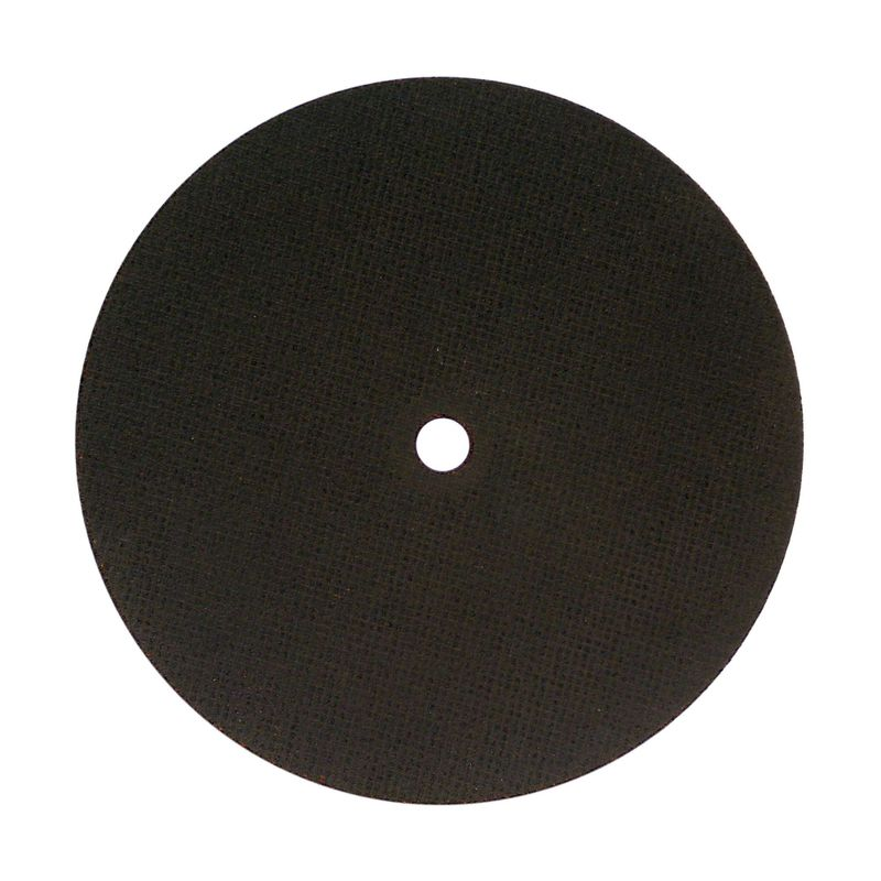 Disco-de-Corte-Norton-Clipper-MR832-356x32x2540mm