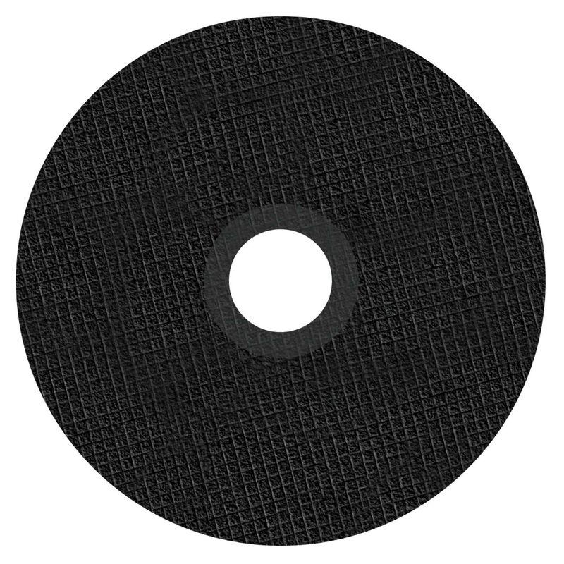 Disco-de-Corte-Norton-Super-AR312-250x32x2540mm