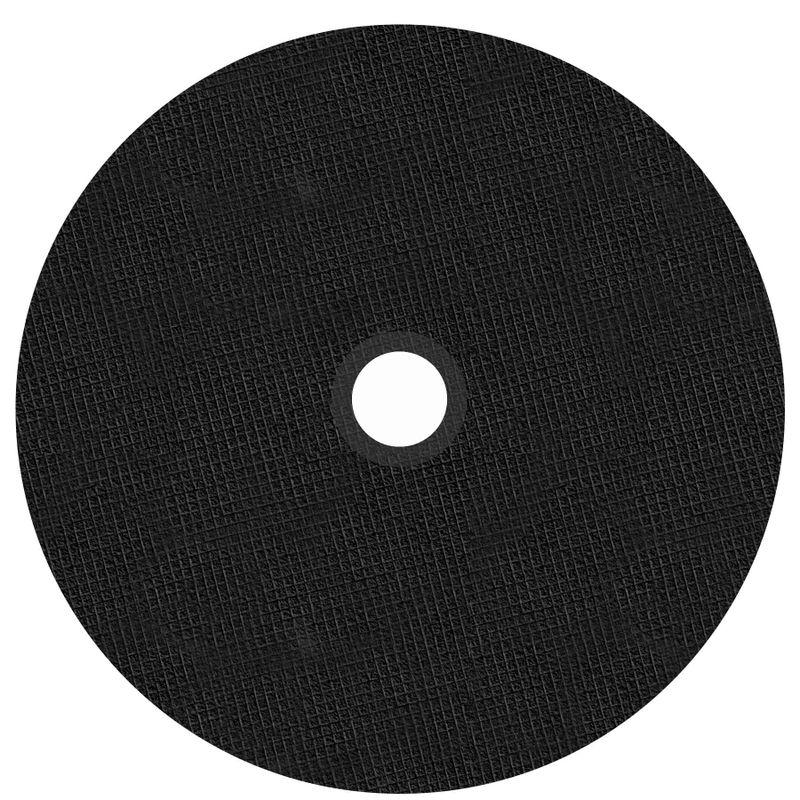 Disco-de-Corte-Norton-Super-AR312-250x32x1905mm