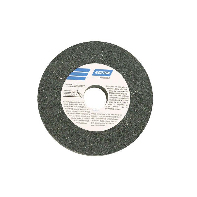 Rebolo-Norton-Metal-Duro-39C-60-KVK-1524X19x3175mm