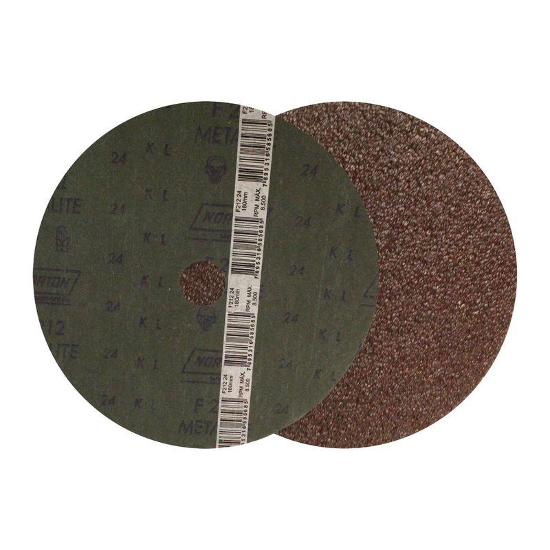 Disco-de-Fibra-Norton-Metalite-F212-Grao-24-180x22mm