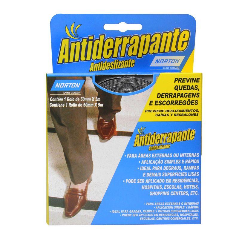 Fita-Antiderrapante-Norton-Preta-50mmx20m