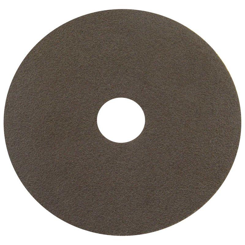 Disco-de-Fibra-Norton-Metalite-F227-Grao-100-115x22mm