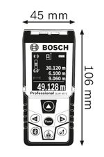 trena-laser-alcance-50-metros-com-bluetooth-bosch-glm-50-c-006