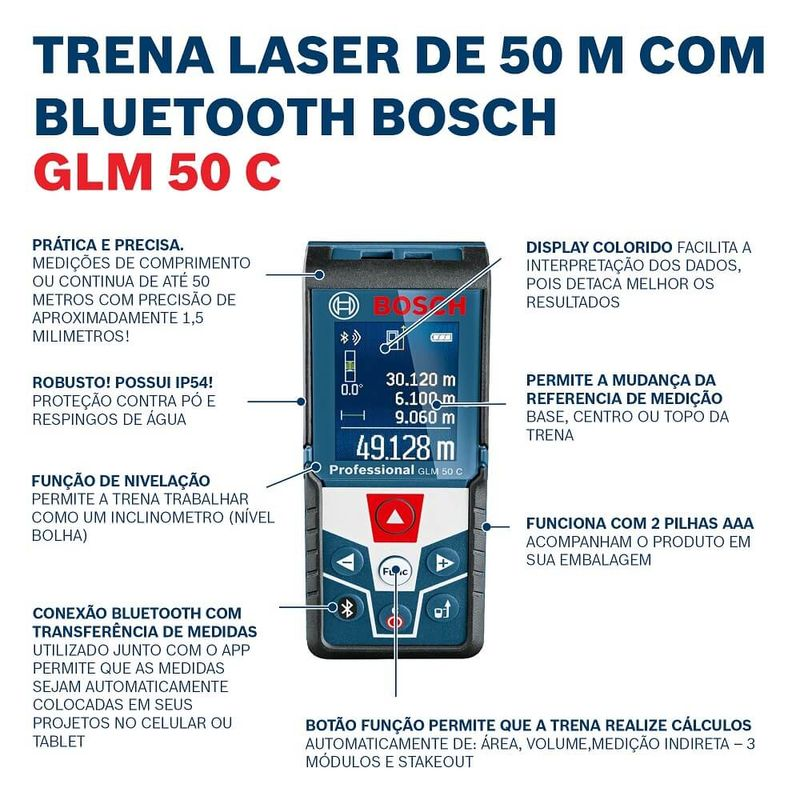 trena-laser-alcance-50-metros-com-bluetooth-bosch-glm-50-c-009