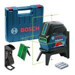 nivel-a-laser-de-linhas-verdes-15-metros-com-pontos-bosch-gcl-2-15-g-em-maleta-001