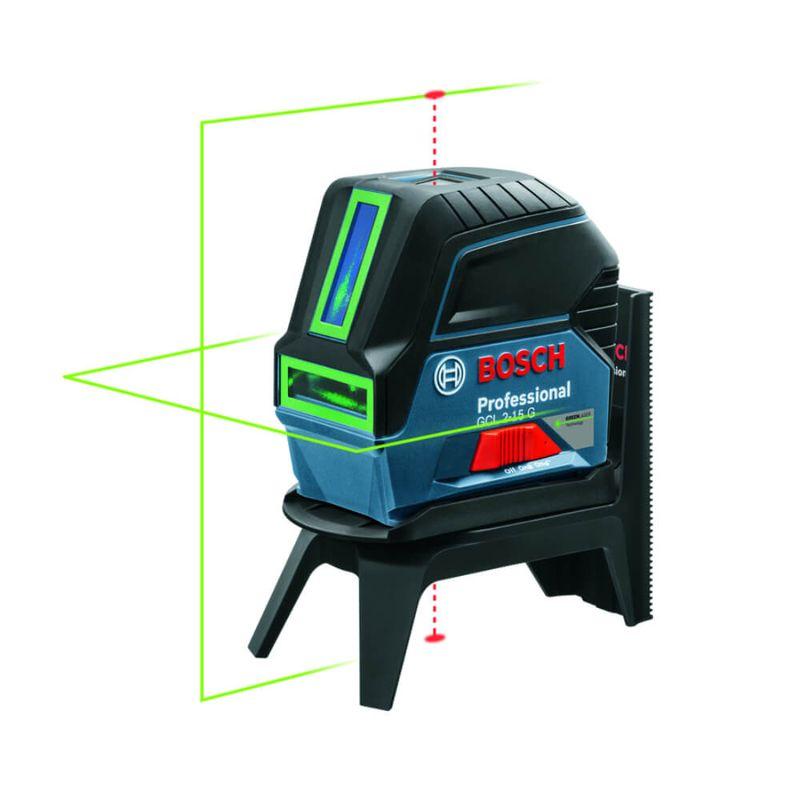 nivel-a-laser-de-linhas-verdes-15-metros-com-pontos-bosch-gcl-2-15-g-em-maleta-004