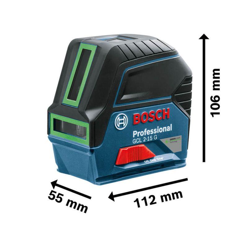 nivel-a-laser-de-linhas-verdes-15-metros-com-pontos-bosch-gcl-2-15-g-em-maleta-002