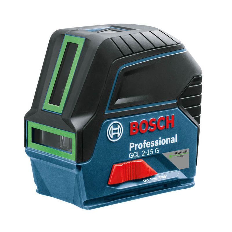 nivel-a-laser-de-linhas-verdes-15-metros-com-pontos-bosch-gcl-2-15-g-em-maleta-005