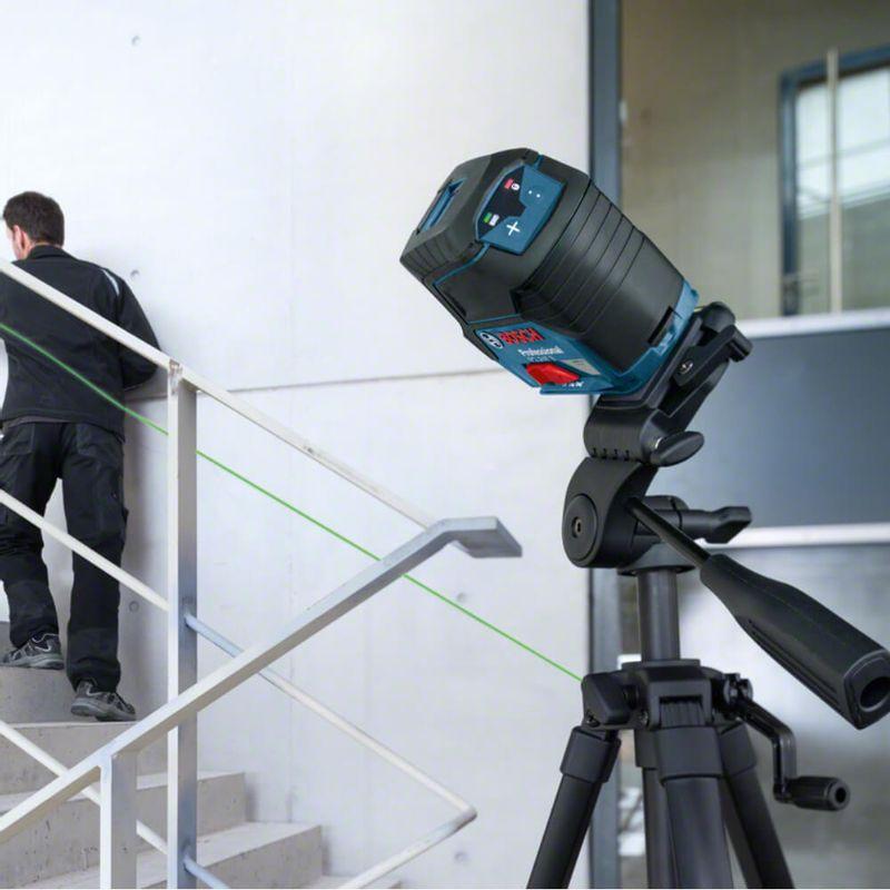 nivel-a-laser-de-linhas-verdes-15-metros-com-pontos-bosch-gcl-2-15-g-em-maleta-007