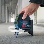 nivel-a-laser-de-linhas-verdes-15-metros-com-pontos-bosch-gcl-2-15-g-em-maleta-008