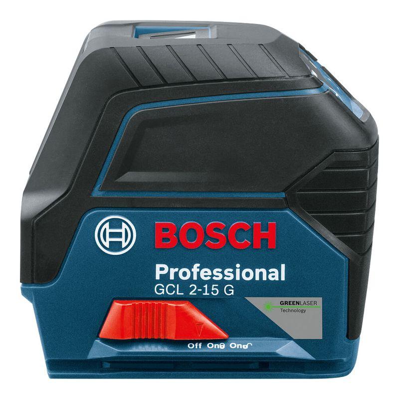nivel-a-laser-de-linhas-verdes-15-metros-com-pontos-bosch-gcl-2-15-g-em-maleta-010