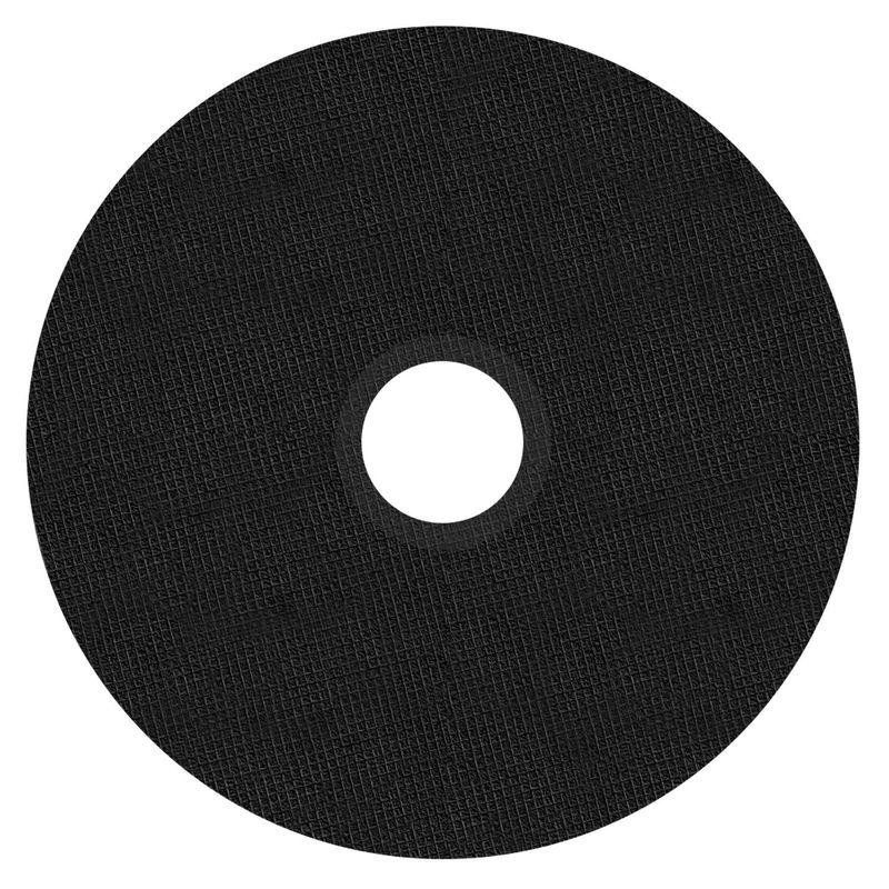 Disco-de-Corte-Norton-Super-AR332-180x30x2223mm