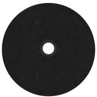 Disco de Corte Norton Super AR312 180x3,0x22,23mm