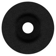 Disco de Desbaste Norton BDA 50 115x5,0x22,23mm