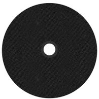 Disco de Corte Norton BNA 32 300x2,8x25,40mm