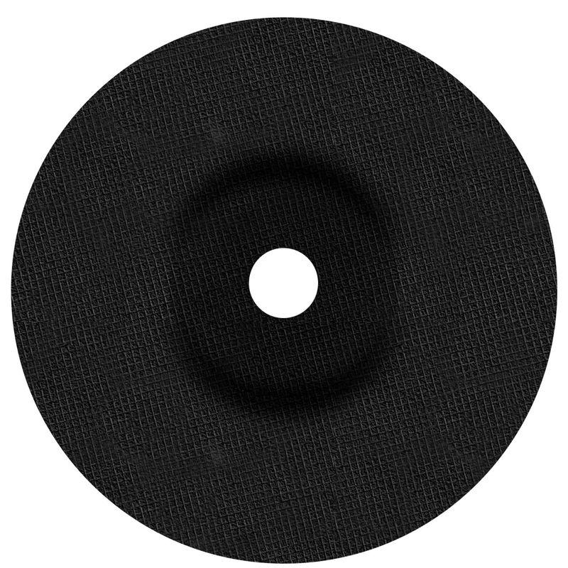 Disco-de-Desbaste-Norton-BDA-630-180x64x2223mm