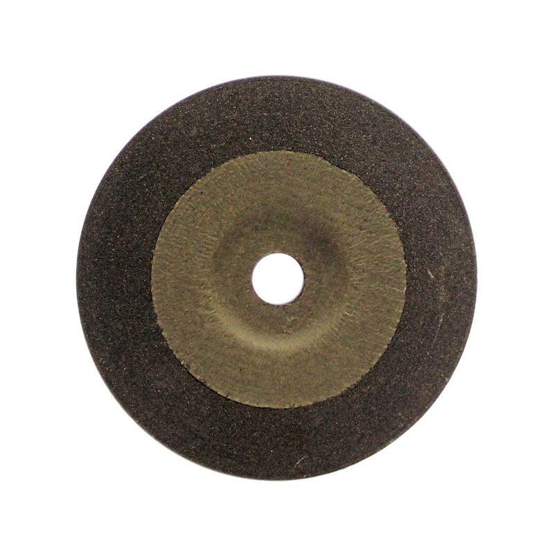Disco-de-Desbaste-Norton-BDA-671-180x64x2223mm