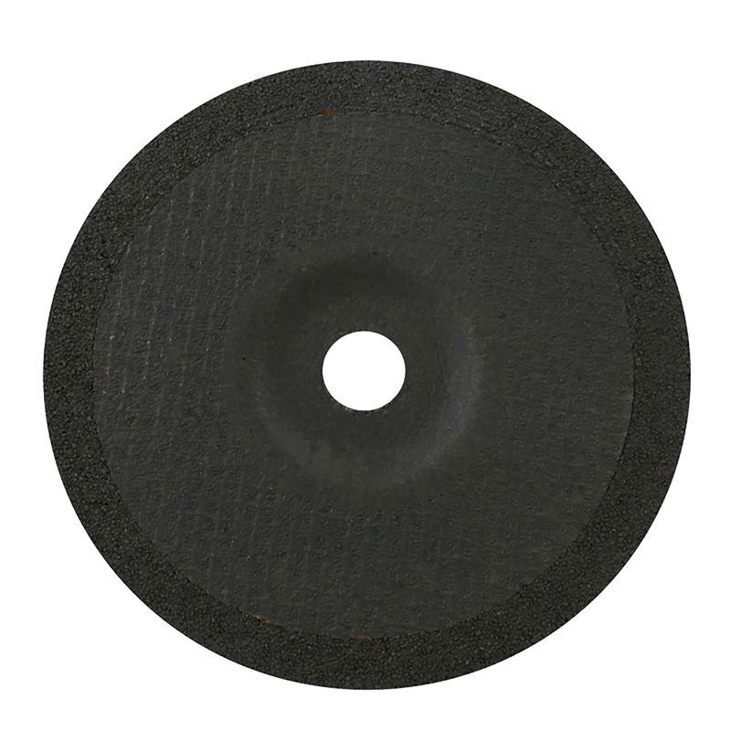 Disco-de-Desbaste-Norton-BDA-640-180x64x2223mm