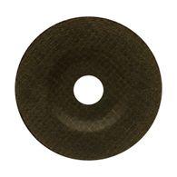 Disco de Desbaste Norton BDA 640 115x6,4x22,23mm