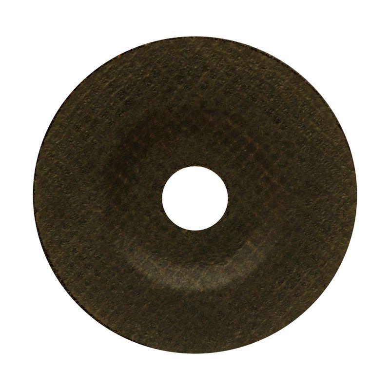 Disco-de-Desbaste-Norton-BDA-640-115x64x2223mm