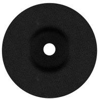 Disco de Desbaste Norton BDA 650 180x6,4x22,23mm