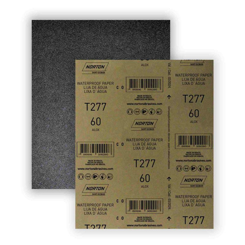 Folha-de-Lixa-Norton-Agua-T277-Grao-60