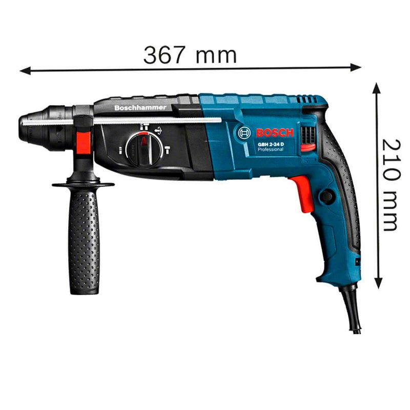 Martelo-Perfurador-Bosch-GBH-2-24-820W-27J-EPTA-220V-003