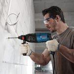 Martelo-Perfurador-Bosch-GBH-2-24-820W-27J-EPTA-220V-004