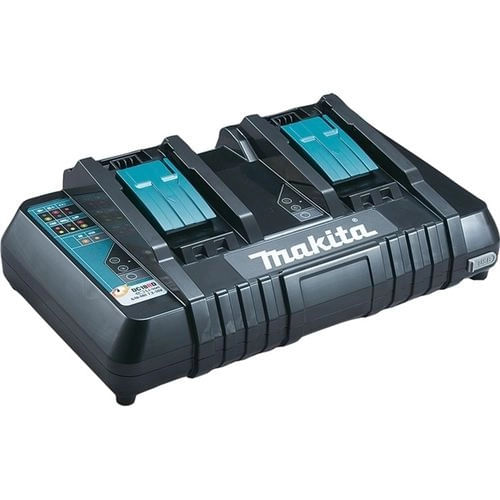 kit-carregador-e-bateria-makita-197500-0-40ah-110v_001