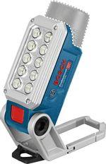 Lanterna-a-Bateria-Bosch-GLI-12V-330-12V-330-Lumens-sem-Bateria-e-sem-Carregador-001
