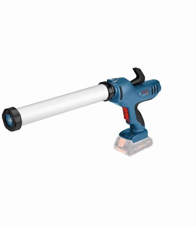 Pistola-de-Calafetagem-a-Bateria-Bosch-GCG-18V-600-18V-sem-Bateria-e-sem-Carregador-001