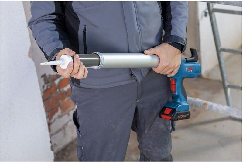 Pistola-de-Calafetagem-a-Bateria-Bosch-GCG-18V-600-18V-sem-Bateria-e-sem-Carregador-002