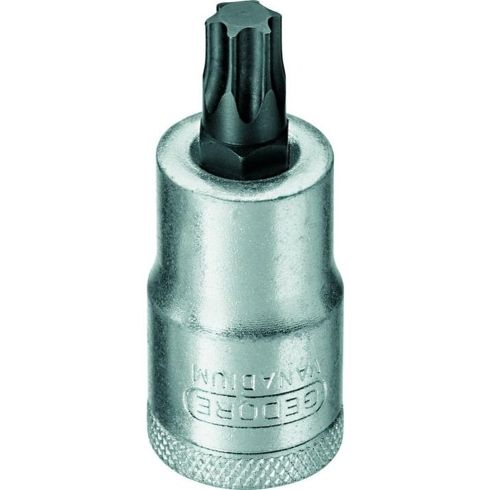 chave-soquete-gedore-gtx-12-perfil-hexalobular-itx-19-t40_001
