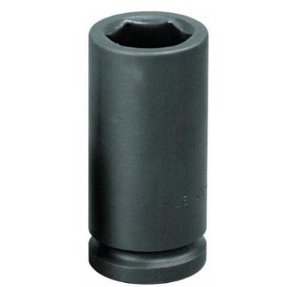 soquete-gedore-sextavado-longo-de-impacto-34-k-32-l-32-mm_001