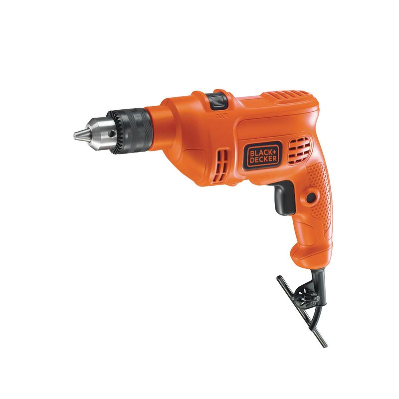 Furadeira-de-Impacto-Black-Decker-TM500-3-8-550W-110V-001