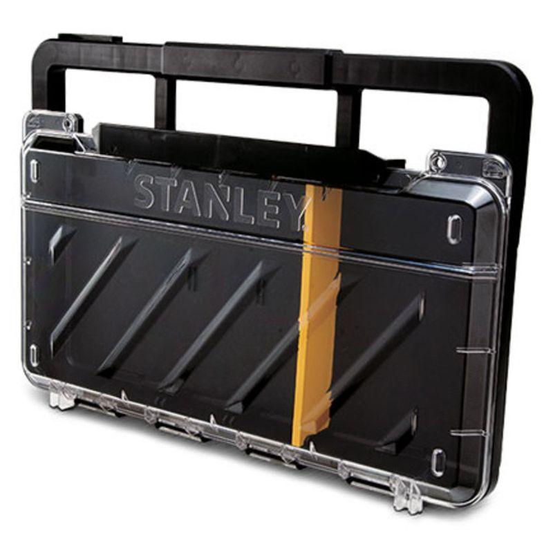 organizador-stanley-16-stst74301-840-com-divisorias-001