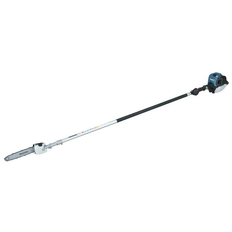 motopoda-gasolina-cabo-telesc-ey2650hg25h-001