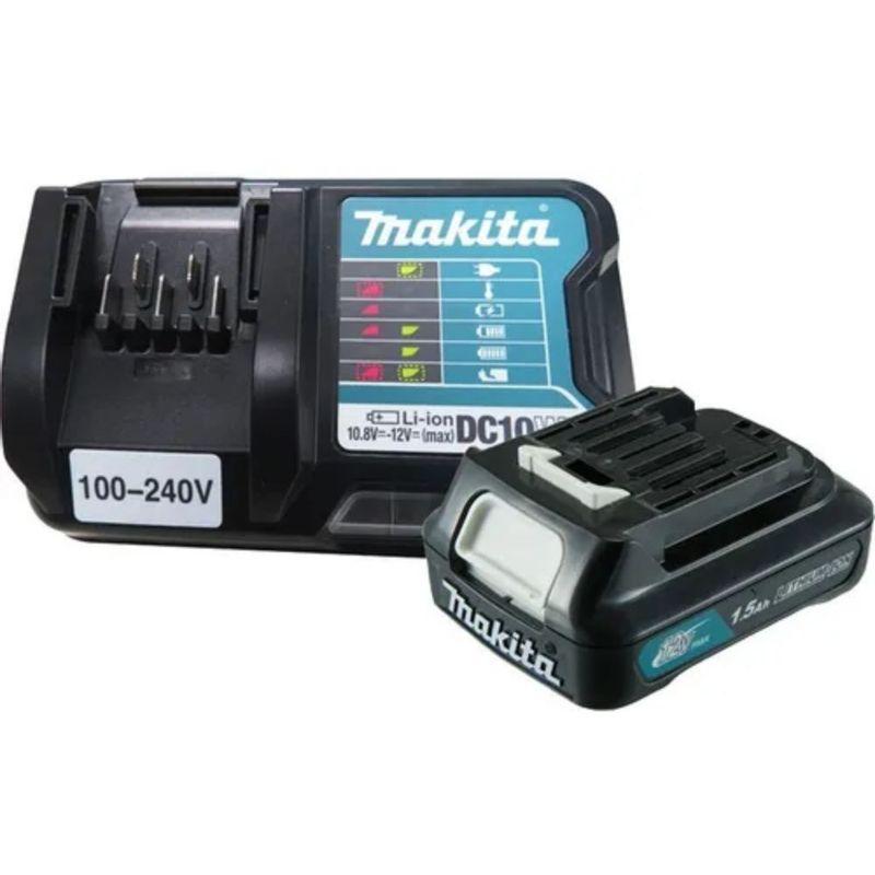 kit-combo-makita-parafusadeirafuradeira-de-impacto-hp333-aspirador-de-po-cl1060-004