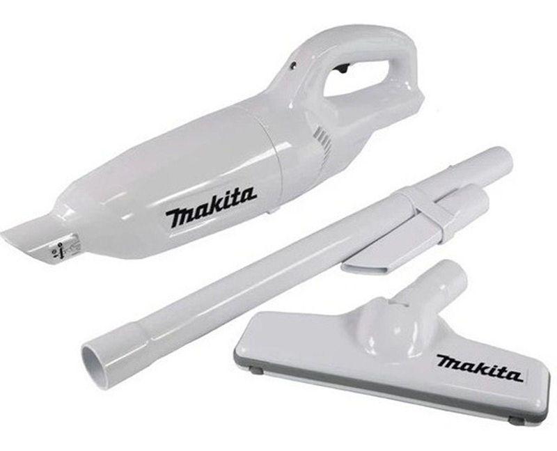 kit-combo-makita-parafusadeirafuradeira-de-impacto-hp333-aspirador-de-po-cl1060-006