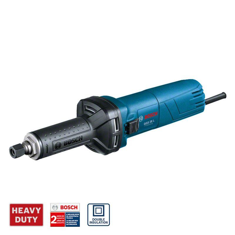 retifica-reta-bosch-ggs-28-l-500w-2-chaves-002