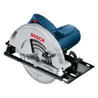 Serra Circular Bosch GKS 235 1700W com 1 Disco de serra e Guia paralelo
