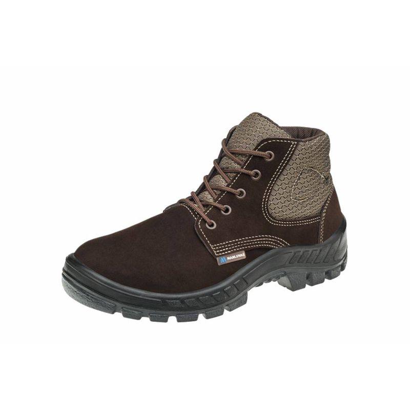 bota-de-seguranca-marluvas-trekking-couro-nubuck-50b26-cb-bp-cafe-001