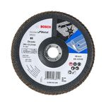 disco-flap-bosch-standard-for-metal-180mm-g80-curvo-fibra-de-vidrio-001