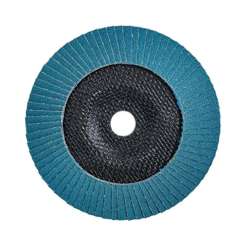 disco-flap-bosch-standard-for-metal-180mm-g80-curvo-fibra-de-vidrio-002