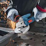 disco-flap-bosch-standard-for-metal-180mm-g80-curvo-fibra-de-vidrio-003