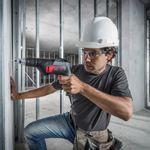 parafusadeira-drywall-skil-6520-520w-110v-006