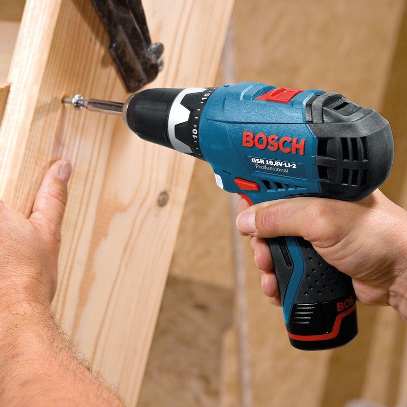 Kit-de-Pontas-e-Soquetes-Bosch-para-parafusar-com-46-unidades-05