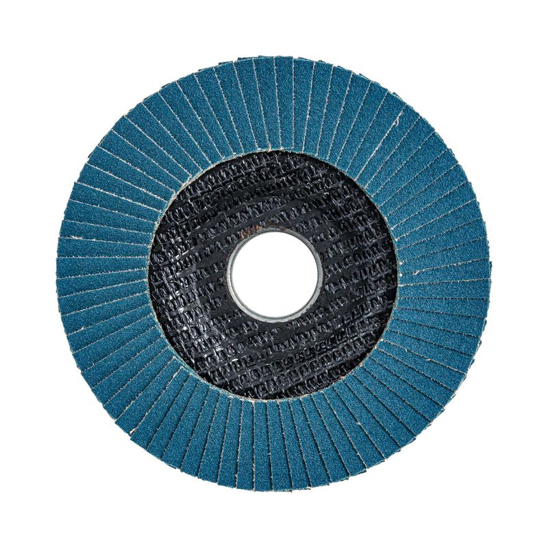 disco-flap-bosch-standard-for-metal-115mm-g120-curvo-fibra-de-vidrio-02
