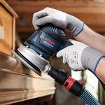 disco-de-lixa-bosch-c470-best-for-wood-paint-125mm-g60-5-unidades-003